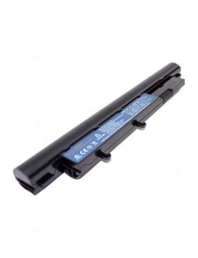 Bateria para Acer Aspire 3410T Series