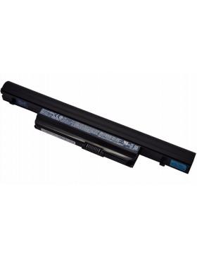 Bateria para Acer Aspire 4745 e TimelineX 3820T