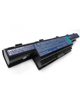 Bateria para Acer Aspire 4550 e Travelmate 4740