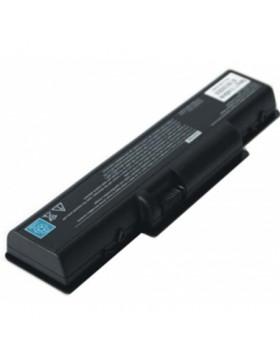 Bateria para Acer Aspire 4520,4720 e 4920
