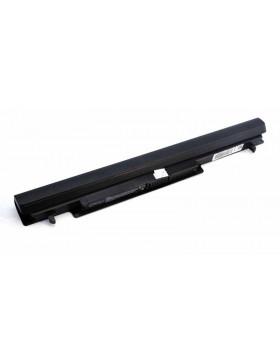Bateria para Asus Ultrabook S46C