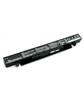 Bateria para Asus A450 Series