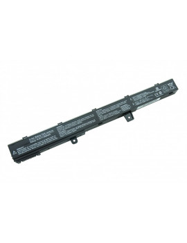 Bateria para Asus X451 X551