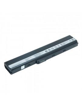 Bateria para Asus A42 A52 K42 K52