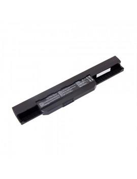 Bateria para Asus A43 A53 K53 X43