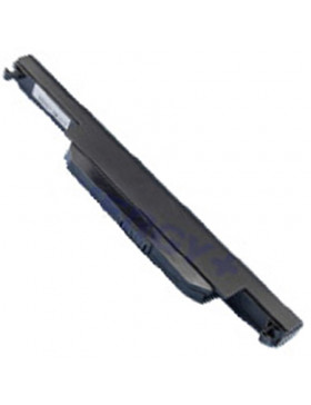 Bateria para Asus A45 A55 A75 A85