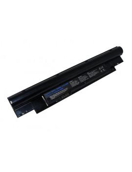 Bateria para Dell Inspiron N311z N411z Vostro V131