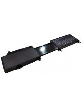 Bateria para Dell Inspiron 14z 5523