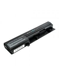 Bateria para Dell Vostro 3300