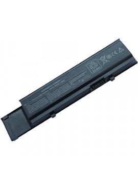 Bateria para Dell Vostro 3400 3500 3700