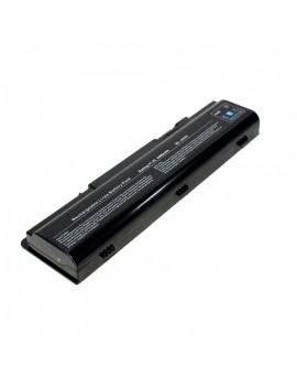 Bateria para Dell Vostro A840 A860 1014 1015