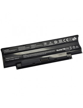 Bateria para Dell Inspiron N3010 e Vostro 3450