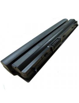 Bateria para Dell Latitude E6120 E6220 E6320 E6330