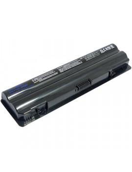 Bateria para Dell XPS L401X L501X L701X L702X