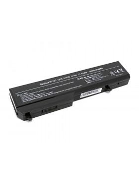 Bateria para Dell Vostro 1310 1320
