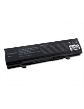Bateria para Dell Latitude E5400 E5500