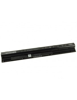 Bateria Original para Dell Vostro 15-3559 3568 Latitude 3470 Series