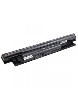 Bateria para Dell Inspiron 14 3442 XCMRD 14,8v
