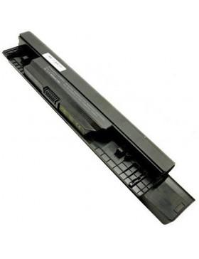 Bateria para Dell Inspiron 1464 1564 1764