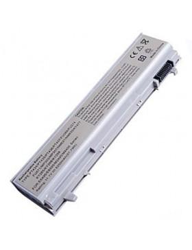 Bateria para Dell Latitude E6400
