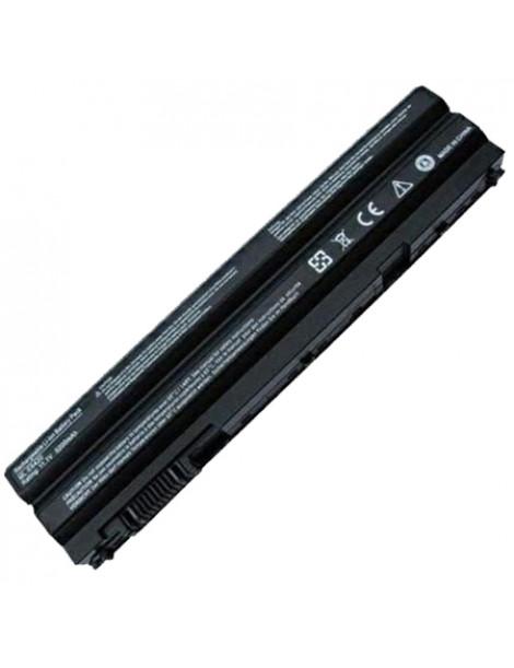 Bateria para Dell Latitude E5420 E5520 E6420 E6520