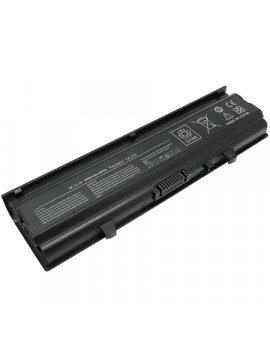 Bateria para Dell Inspiron N4020