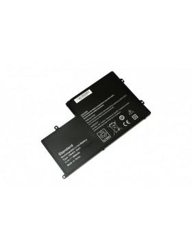 Bateria para Dell Inspiron 14 5447 5448