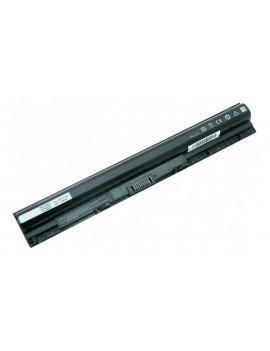 Bateria para Dell Vostro 15-3559 3568 Latitude 3470 Series