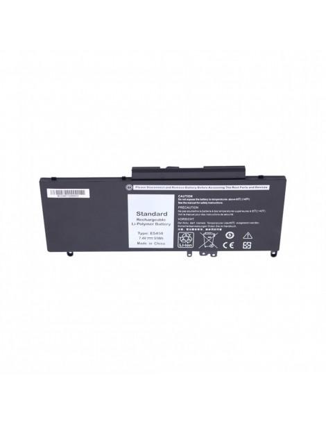Bateria Dell Latitude E5450
