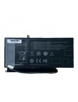 Bateria para Dell Vostro 5460 5470 5560 5480