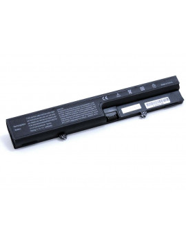 Bateria para HP Pavilion Business 540
