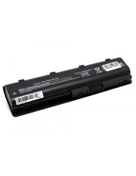Bateria para HP G42 series