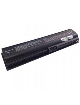 Bateria para HP Pavilion DV2000 e DV6000