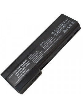 Bateria para HP EliteBook 8760, 6360 series