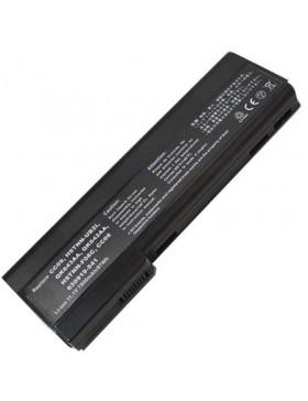 Bateria para HP EliteBook 8760, 6360 series