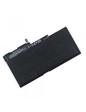 Bateria para HP Elitebook 840 G2