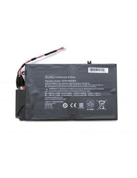 Bateria para HP Envy TouchSmart 4