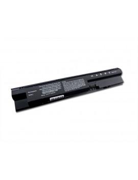 Bateria para HP ProBook 440, 445, 450, 455, 470 G1 Series