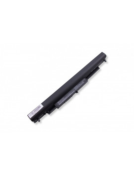 Bateria para HP 240 G4 Pavilion 14