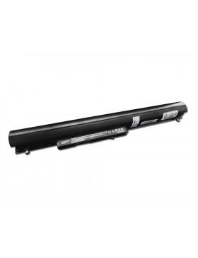 Bateria para HP Pavilion 14 15 Touchsmart 14 15 Series