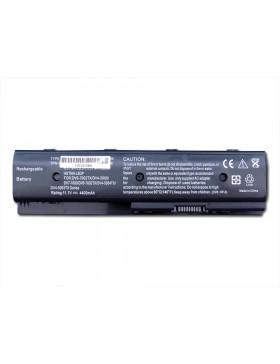 Bateria para HP DV4-5000 DV6-7000 DV6-8000 DV7-7000
