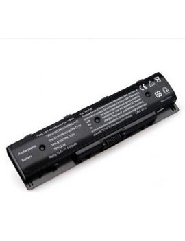 Bateria para HP Envy Touchsmart 15