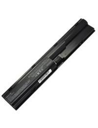 Bateria para HP ProBook 4330s