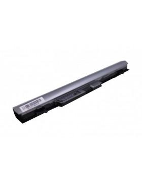 Bateria para HP ProBook 430 G1 G2 Series