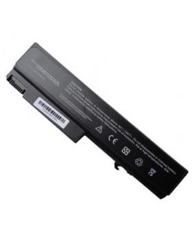 Bateria para HP Compaq 6530b