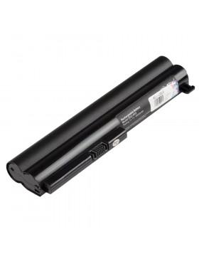 Bateria para LG C400 Itautec W7430