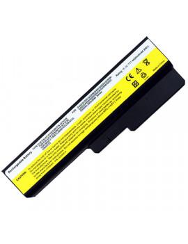 Bateria para Lenovo IBM G550 series