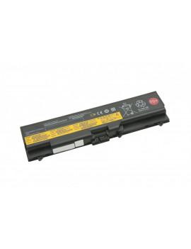 Bateria para Lenovo Thinkpad T430 70+