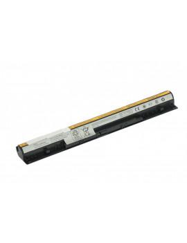 Bateria para Lenovo G400s G40-70