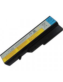 Bateria para Lenovo IBM G560